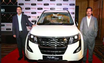 auto-mahindra-launches-plush-new-xuv500