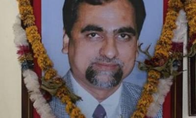 latest-news-bjp-congress-in-verbal-slug-fest-over-justice-loyas-death