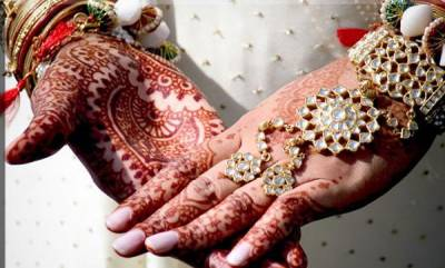latest-news-punjab-woman-pilgrim-converts-to-islam-remarries-in-pakistan