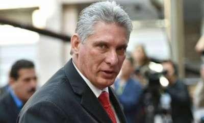 latest-news-miguel-diaz-as-new-cuban-president