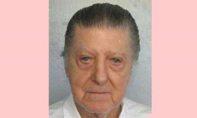 latest-news-alabama-to-execute-83-year-old-inmate