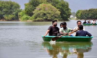 latest-news-simbus-sudden-visit-for-cauvery