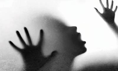 india-11-year-old-girl-raped-killed-in-chhattisgarh