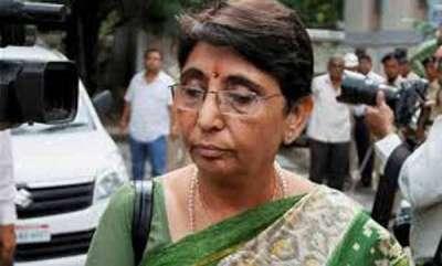 india-hc-acquits-kodnani-in-2002-riot-case-bajrangi-conviction-upheld