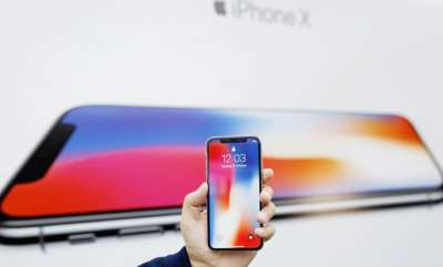 mobile-phone-x-alone-generated-35-of-the-total-handset-industry-profitsi-in-q4