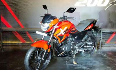 auto-hero-xtreme-200r-bookings-open-in-india