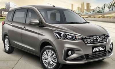 auto-india-bound-suzuki-ertiga-officially-revealed