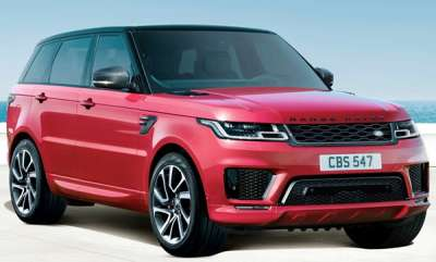 auto-2018-range-rover-range-rover-sport-bookings-begin