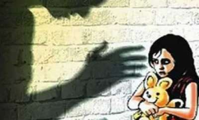 latest-news-process-to-amend-posco-act-to-ensure-death-penalty-in-child-rape-centre-to-sc