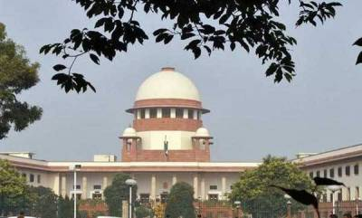 india-sc-terms-public-statements-on-impeachment-of-judges-unfortunate