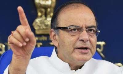 latest-news-congress-using-impeachment-as-a-political-tool-arun-jaitley