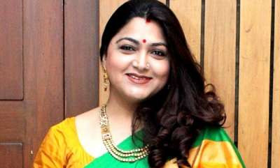 latest-news-actress-turned-politician-khusbu-sundar-trolls-bjp