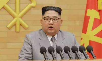 world-north-korea-says-it-has-suspended-nuclear-missile-testing