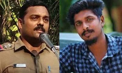 kerala-si-arrested-in-custodial-death-case