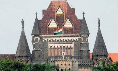 india-india-seems-like-nothing-but-a-country-of-crimes-and-rape-bombay-hc