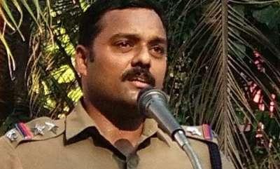 latest-news-varappuzha-custodial-death-case
