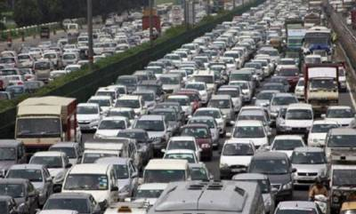 india-pune-has-more-vehicles-than-humans