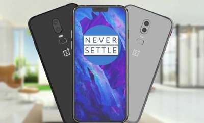 mobile-the-oneplus-6-looks-set-for-release-date-in-the-coming-months