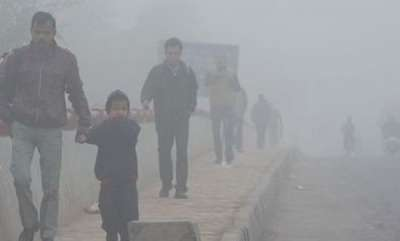 environment-delhi-became-the-most-polluted-city-in-the-world