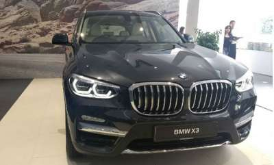 auto-2018-bmw-x3-launched-in-india