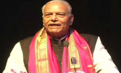 latest-news-yaswanth-sinha-quits-bjp
