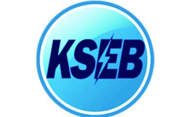 mangalam-special-kseb-ready-for-water-tourism