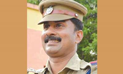 mangalam-special-viral-fb-post-by-police-sub-inspector