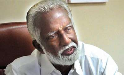 kerala-nh-issue-central-panel-to-visit-keezhattur-next-month-says-kummanam-rajasekharan