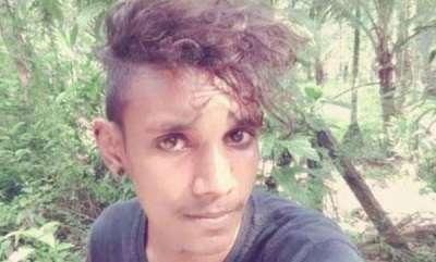 latest-news-vinayakans-suicide