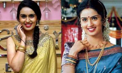latest-news-actress-nandhini-about-marriage