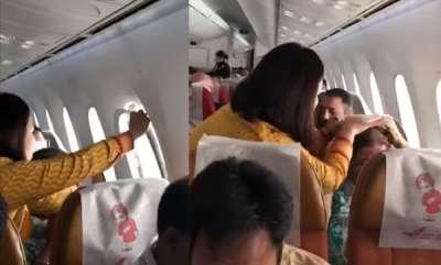 latest-news-air-india-plane-hits-turbulence-three-injured-window-panel-falls-off