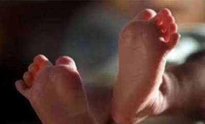 latest-news-17-year-old-father-killed-infant