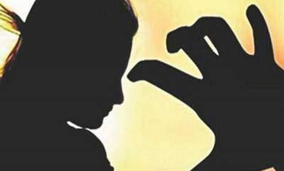 latest-news-13-year-old-confined-in-clinic-for-3-days-raped-by-muzaffarnagar-doctor