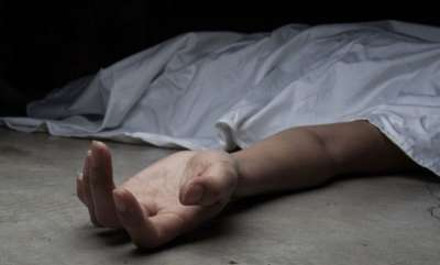 latest-news-serial-actor-found-dead-in-her-home