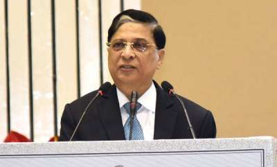 latest-news-despite-facing-impeachment-notice-its-business-as-usual-for-supreme-court-chief-justice-dipak-misra