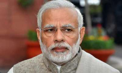 latest-news-narendra-modi-issues-gag-orders-again-to-party-motormouths