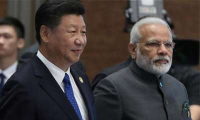 latest-news-modi-to-hold-talks-with-xi-jinping-on-two-day-visit-to-china-next-week