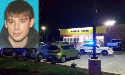 latest-news-four-die-as-youth-shoot-in-us-restaurant