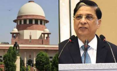 latest-news-congress-may-move-court-if-impeachment-notice-rejected