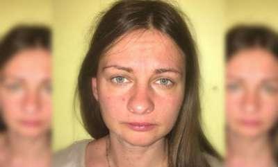 latest-news-missing-irish-woman-found-dead