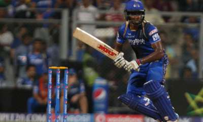 latest-news-rajastan-royals-beat-mumbai-indians-by-3-wickets