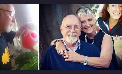 world-woman-tells-hubby-to-water-plant-after-her-death-years-later-he-discovers-theyre-plastic