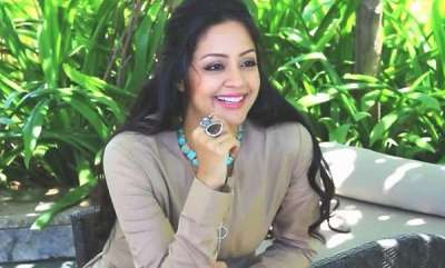 entertainment-wanna-meet-jyothika-guess-the-title-of-tumhari-sulus-remake-first