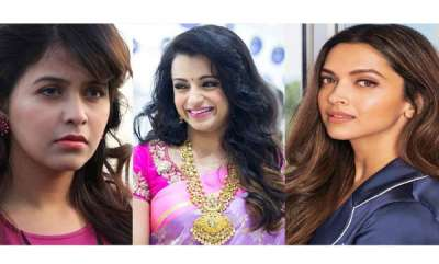 entertainment-deepika-trisha-or-anjali-for-superstars-next
