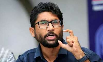 india-want-to-be-voice-of-dalits-in-pvt-companies-mevani