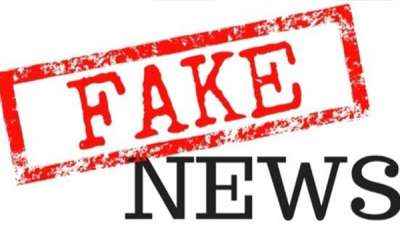 latest-news-national-media-council-facebook-team-up-to-combat-fake-news
