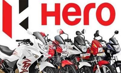 auto-hero-moto-corp-starts-there-online-sale