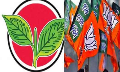 latest-news-can-work-together-with-bjp-aiadmk-mouthpiece
