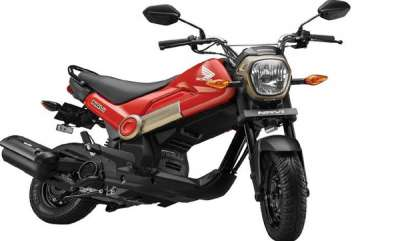 auto-honda-navi-discontinued-in-india-due-to-poor-sales