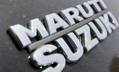 auto-maruti-suzuki-tops-utility-vehicle-segment